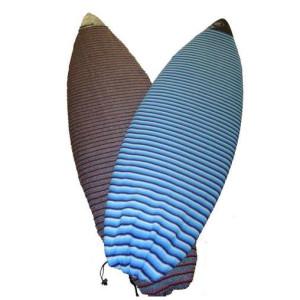 capa camisinha prancha de surf